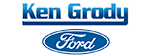 Ken Grody Ford