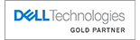 dell_gold_logo