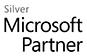 MSpart_logo87x54
