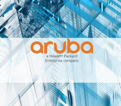 400×350-Aruba-new